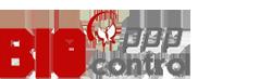 Biocontrol DDD
